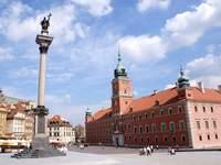 Turystyka Medyczna mazowieckie Warszawa