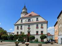 Turystyka Medyczna opolskie Opole