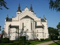 Turystyka Medyczna podlaskie w Augustowie