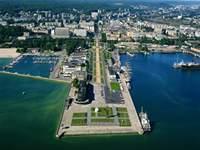 Turystyka Medyczna pomorskie Gdynia