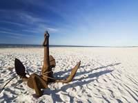Turystyka Medyczna pomorskie morze