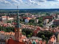 Turystyka Medyczna Pomorze Gdańsk
