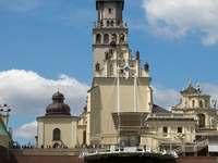 Turystyka Medyczna Śląsk Częstochowa