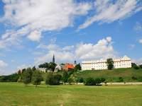 Turystyka Medyczna świętokrzyskie Sandomierz