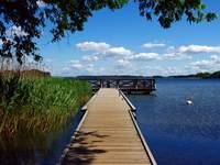 Turystyka Medyczna Warmia i Mazury jeziora