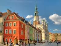 Turystyka Medyczna Wielkopolska Poznań
