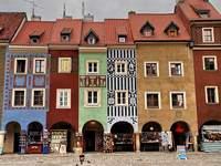 Turystyka Medyczna wielkopolskie Poznań