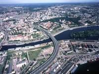 Turystyka Medyczna zachodniopomorskie Szczecin