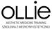 OLLIE Szkolenia z Medycyny Estetycznej